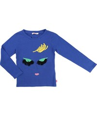 Billieblush T-Shirt - blau