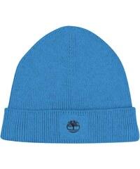 Timberland Mütze - ausgewaschenes blau