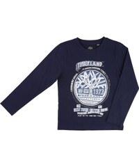 Timberland T-shirt - bleu brut