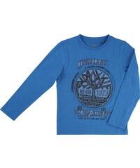Timberland T-shirt - bleu délavé