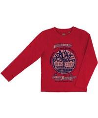 Timberland T-shirt - rouge