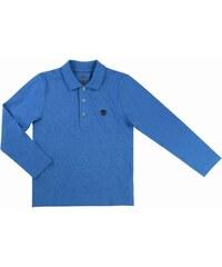 Timberland Polohemd - ausgewaschenes blau