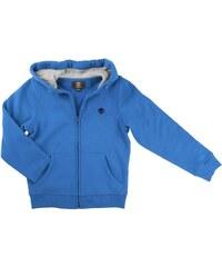 Timberland Sweat à capuche - bleu délavé