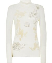 Guess Pull - blanc