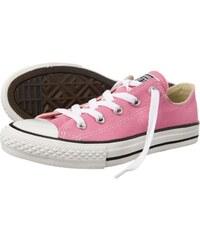 Dětské boty Converse 3J238 Chuck Taylor All Star Pink (růžové)