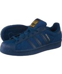 Boty Adidas Superstar J S76624