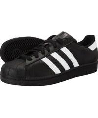 Boty Adidas Superstar Foundation B27140