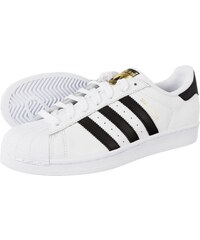 Boty Adidas Superstar Foundation C77124