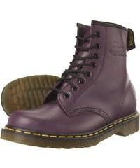 Boty Dr. Martens 1460 Purple