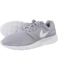 Boty Nike WMNS Kaishi Wolf Grey 654845-014