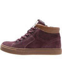 Esprit FILOU Sneaker high bordeaux red