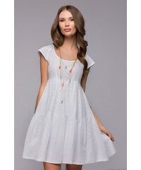 1001šaty šaty Laurel