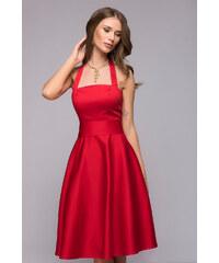 1001šaty šaty Leyla