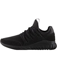 adidas Originals TUBULAR RADIAL Sneaker low core black