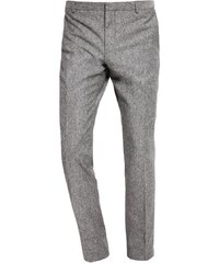 Calvin Klein PADUA Stoffhose grey