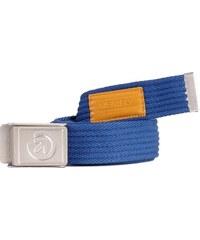 Pásek Meatfly Jasper blue