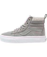 Vans SK8 MTE Sneaker high true white