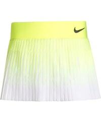 Nike Performance VICTORY Sportrock volt/white/black