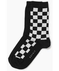 Esprit 2 paires de chaussettes enfant