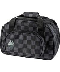 Nitro Duffle Xs checker