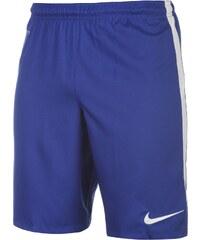 Sportovní kraťasy Nike Strike Woven pán.