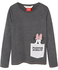 MANGO KIDS Pyjama Mickey Et Minnie