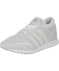 adidas Los Angeles chaussures white/white