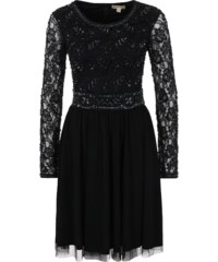 Frock And Frill Cocktailkleid Agata