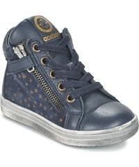 Acebo's Chaussures enfant MONCIE