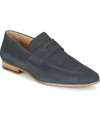 Brett Sons Chaussures OSTUNE