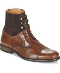 Brett Sons Boots GUIDOK