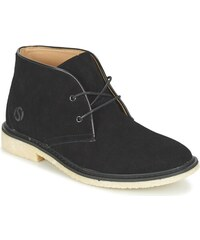 Cool shoe Boots DESERT BOOT