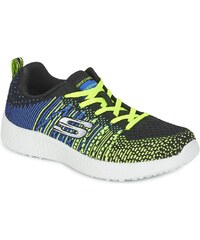 Skechers Chaussures enfant BURST IN THE MIX