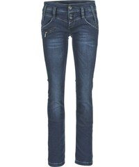 Freeman T.Porter Jeans AMELIE STRETCH DENIM