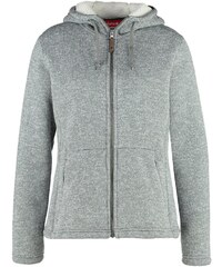 Lafuma CALI Fleecejacke heather grey