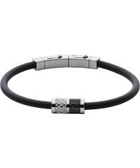SKAGEN Armband Olaf SKJM0115040
