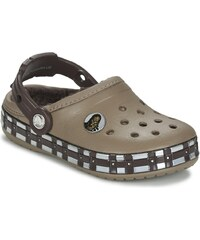 Crocs Sabots enfant CB STAR WARS CHEWBACCA LINED