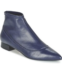 Paco Gil Boots MARIE