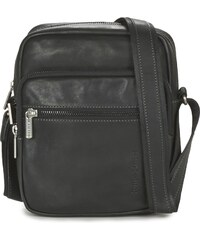 Texier Bags Sacoche GLADIATOR