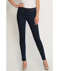 Orsay Denim Treggings