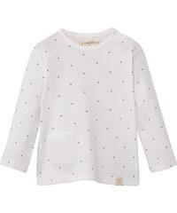 MANGO BABY T-Shirt Coton Biologique