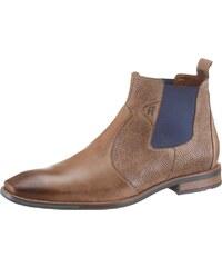 LLOYD Chelsea Boot