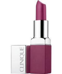 Clinique Pow Pop Matte Lip Colour + Primer Lippenstift 3.9 g
