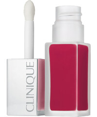 Clinique Sweetheart Pop Liquid Matte Lip Colour + Primer Lipgloss 6 ml