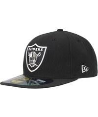 New Era Oakland Raiders Cap