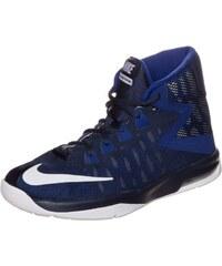 Nike Air Devosion Basketballschuhe Jungen