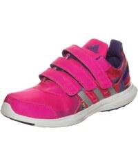 adidas Hyperfast 2.0 Laufschuhe Mädchen