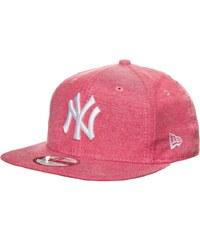 New Era 9FIFTY Lights New York Yankees Cap