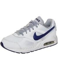 Nike Air Max Ivo Sneaker Kinder