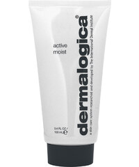 dermalogica Active Moist Gesichtscreme 100 ml